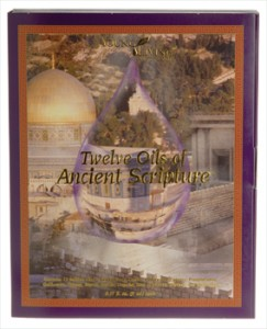 12-oils-of-ancient-scripture