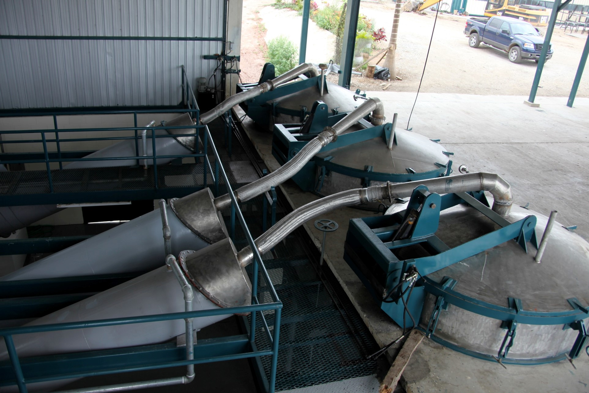Ecuador Distillers copy