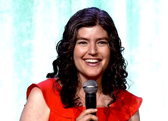 Lindsey Gremont